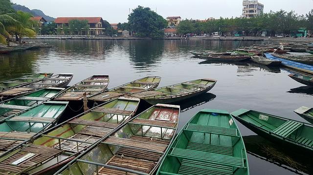 agence locale de voyage vietnam